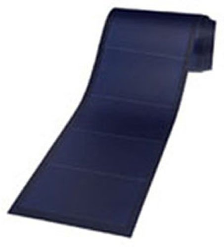 5. Uni-Solar PVL-136 Power Bond PVL 136 Watt 24 Volt 216