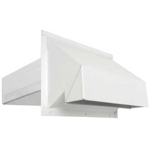 Best Downdraft Range Hoods 4. Imperial 3-1/4