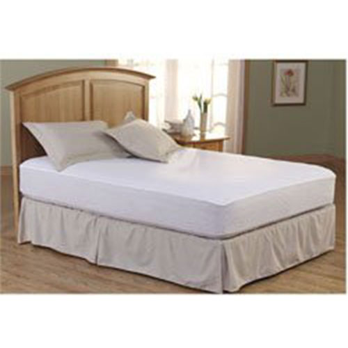 Best California King Mattress 8. Comfort Select California King 12 Inch Thick, 5.5 Visco Elastic Memory Foam Mattress Bed