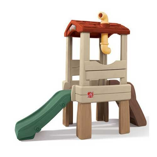 2. Toddler Outdoor Playset For Toddlers Kitchen Playsets Indoor Climber For Kids Slides And Climbers Playhouse