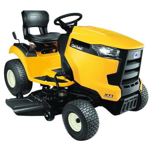 Top 5 Best Ride On Mowers For Uneven Ground In 2019  Reviews