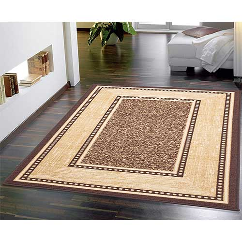 Top 10 Best Area Rugs in 2019 Reviews