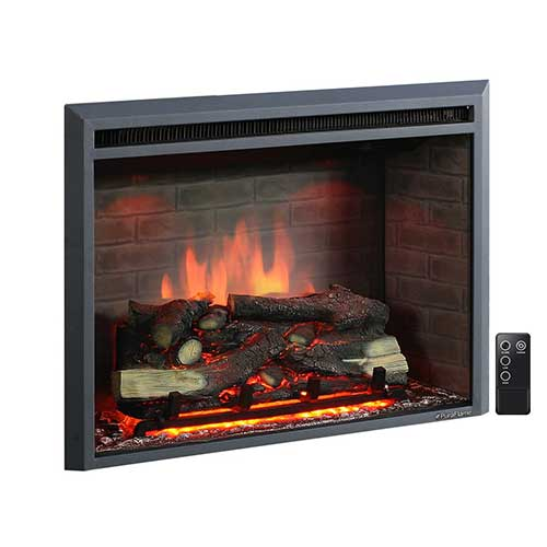 Surprising Top 10 Best Rated Vent Free Gas Logs In 2019 Reviews Home Remodeling Inspirations Genioncuboardxyz