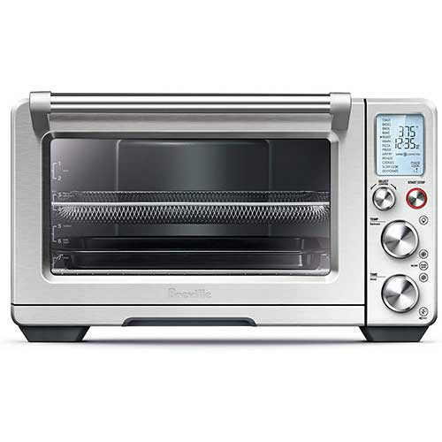 Top 10 Best Microwave Convection Ovens in 2020 Reviews
