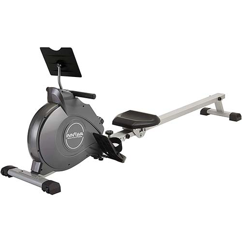 9. Innova IRM2000 Rowing Machine