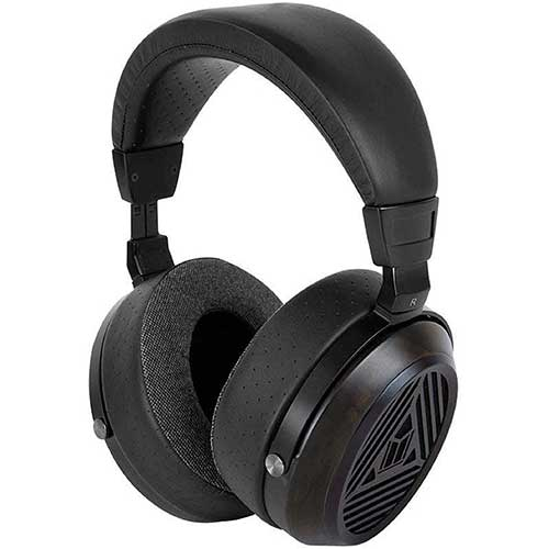 7. Monolith M570 Over Ear Open Back Planar Magnetic Driver Headphone