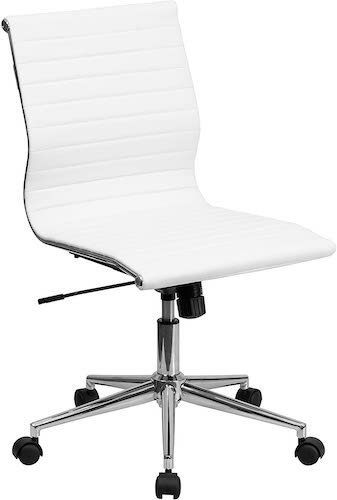 Top 10 Best Office Chairs Under $200 in 2021 Reviews