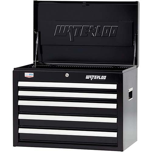 Top 10 Best Tool Chests under 1000 in 2020 Reviews