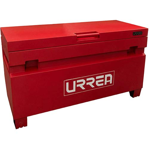 10. URREA Job Box - 36