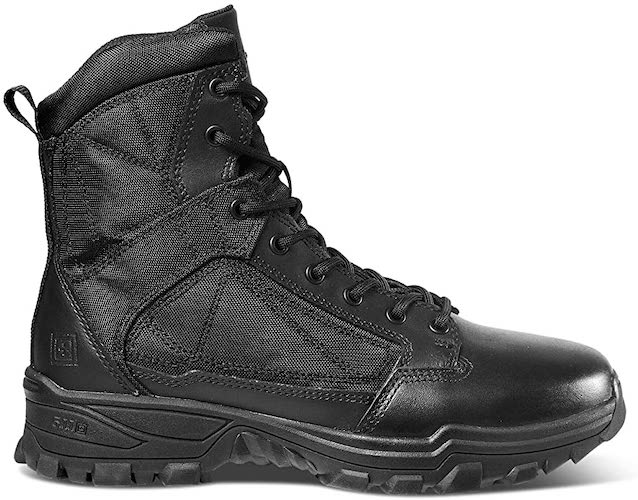 9. 5.11 Men's Fast-tac Waterproof 6