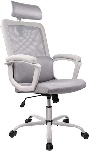 Top 10 Best Office Chairs Under 200 In 2020 Reviews Topbestspec