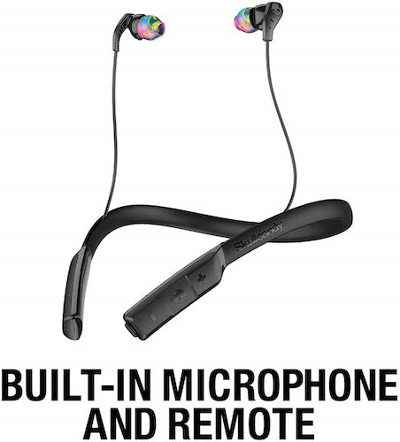 Top 10 Best Skullcandy Headphones for Working Out in 2020 Reviews