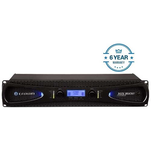 Top 10 Best Integrated Amplifiers Under 500 in 2021 Reviews