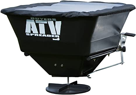 4. Buyers Products ATVS100