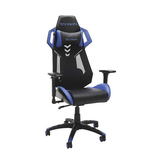 4. RESPAWN 200 Racing Style Gaming Chair