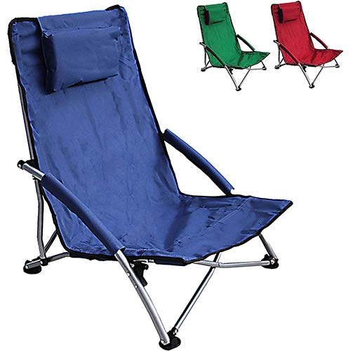 Top 10 Best Kids Beach Chairs in 2020 Reviews