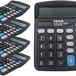 Top 10 Best Algebra Calculators in 2021 Reviews