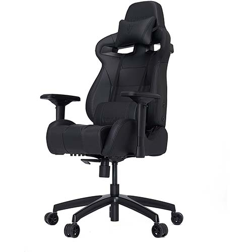 6. VERTAGEAR S-Line 4000 Gaming Chair