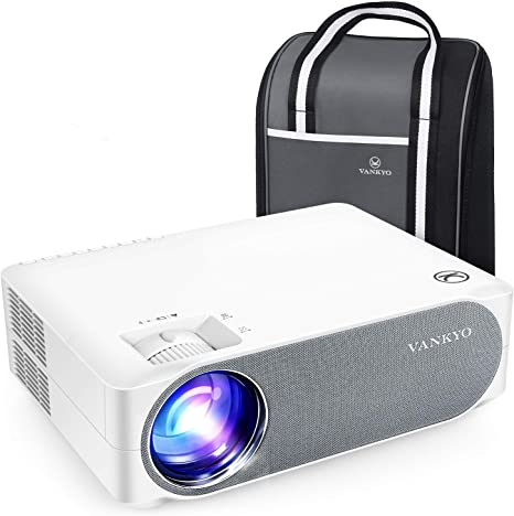 Top 10 Best Projectors Under $300 in 2020 Reviews