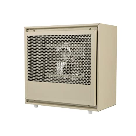 1. TPI H474TMC474 Series Dual Wattage Portable Heater – Corrosion Resistant, Temperature Control Thermostat, 240V. Home Heaters