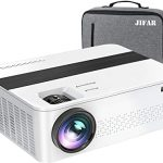 Top 10 Best Projectors Under 300 in 2021 Reviews