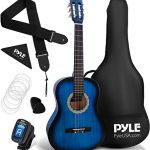 Top 10 Best Acoustic Electric Guitars under 400 in 2021 Reviews