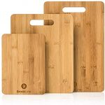 Top 10 Best Large Marble Cutting Boards in 2021 Reviews