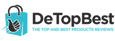 DeTopBest