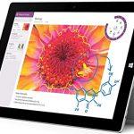 Top 5 Best Windows Tablet Under 300 in 2021 Reviews
