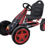 Top 10 Best Go Kart for the Money in 2021 Reviews