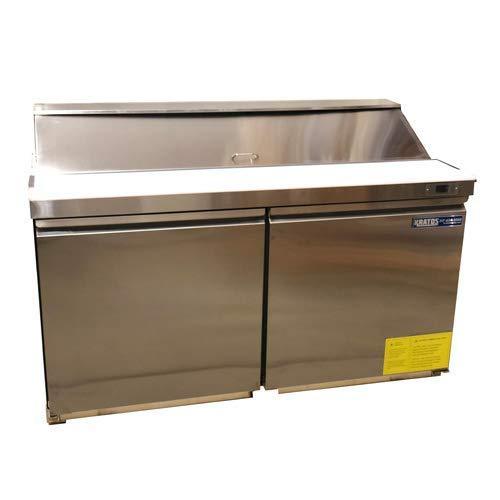 2.Kratos Refrigeration 69K-771 61