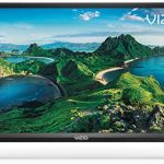 Top 10 Best 24 Inch Smart TV in 2021 Reviews