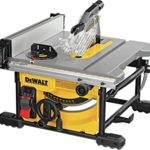 Top 9 Best Hybrid Table Saws Under 1000 in 2021 Reviews